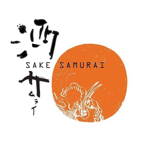 AUSTRALIA'S FIRST FEMALE APPOINTED SAKE SAMURAI