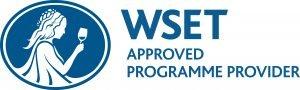 WSET APP Logo
